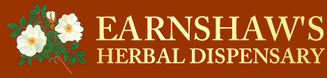 Earnshaw's Herbal Dispensary